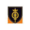vytenis logo 100x 2